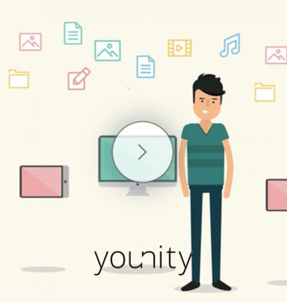 Younity Video